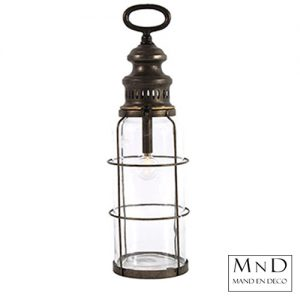 Lamp LED Forsyth L