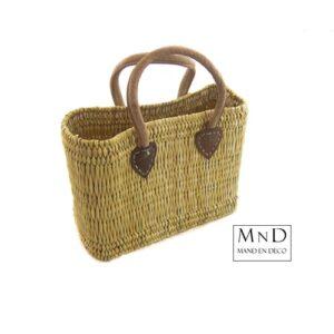 Goodie Bag 30x14x21
